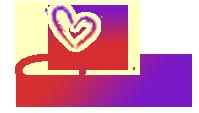 Eleanor_heart