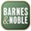 icon_barnesandnoble