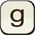 icon_goodreads