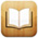 icon_ibooks