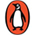 icon_penguingroup