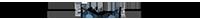 hammock_divider_200