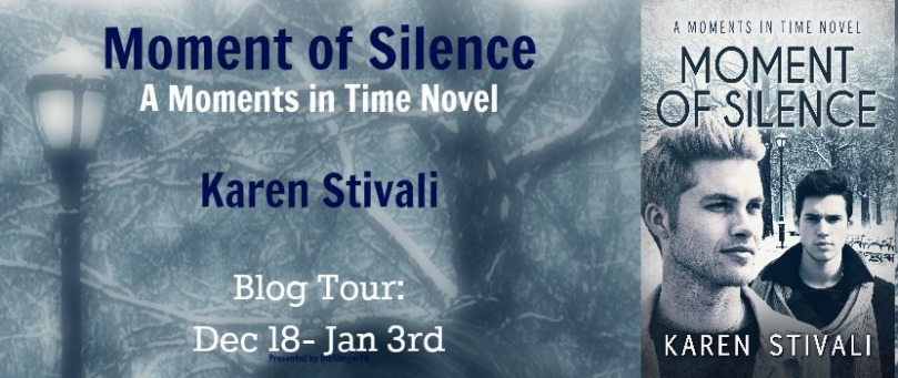 moment20of20silence20banner_1