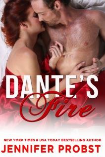 Dante(1a)
