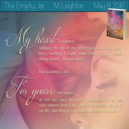 4-20- TEJ cover reveal teaser 1- MY HEART