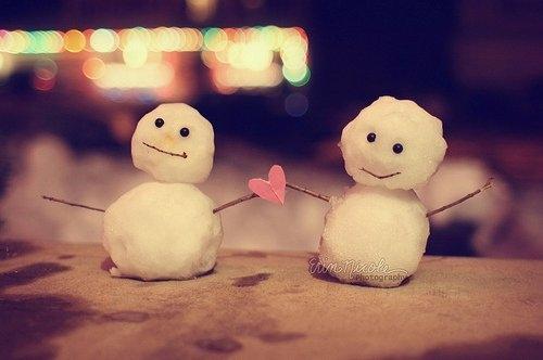adorable-couple-cute-heart-love-favim-com-125260