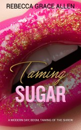 taming-sugar-cover