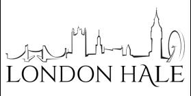 london2x-e1489863596942