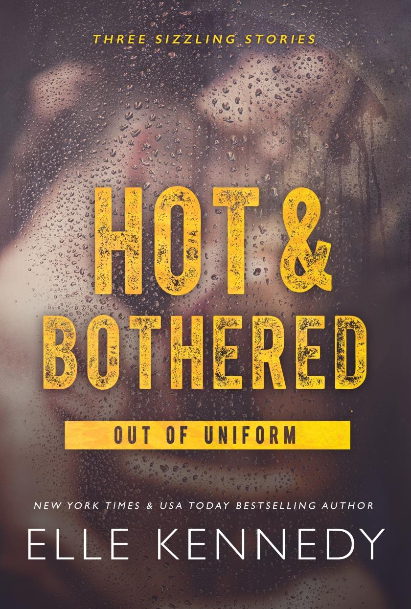 Hot-And-Bothered-Ebook.jpg